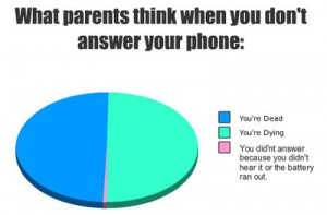 funny-graph-what-parents-think-dont-answer-phone